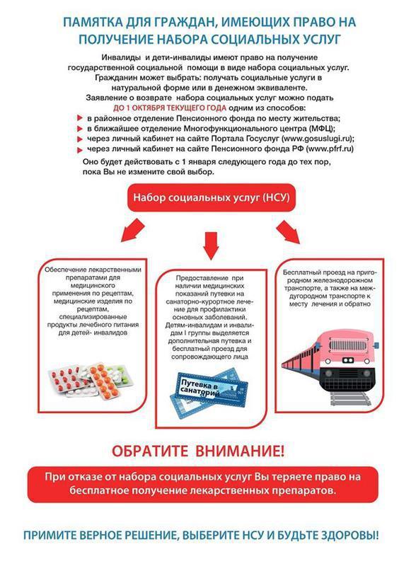 Суставы на железнодорожном транспорте рб плавание полезно для суставов